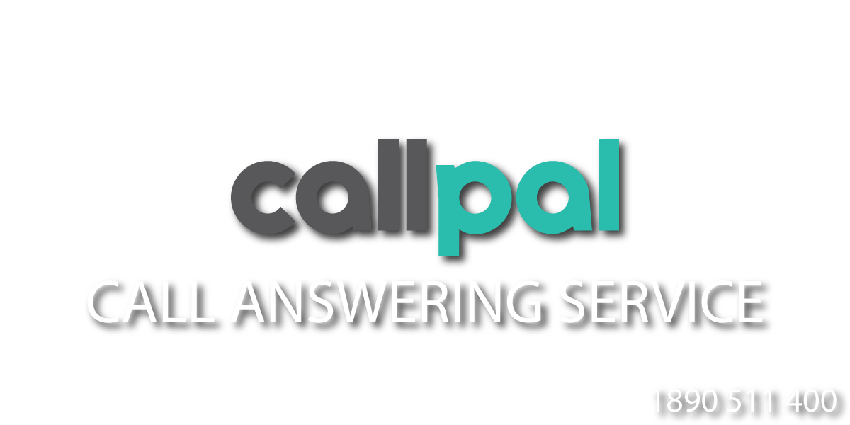 Call Pal nationwide telephone answering service