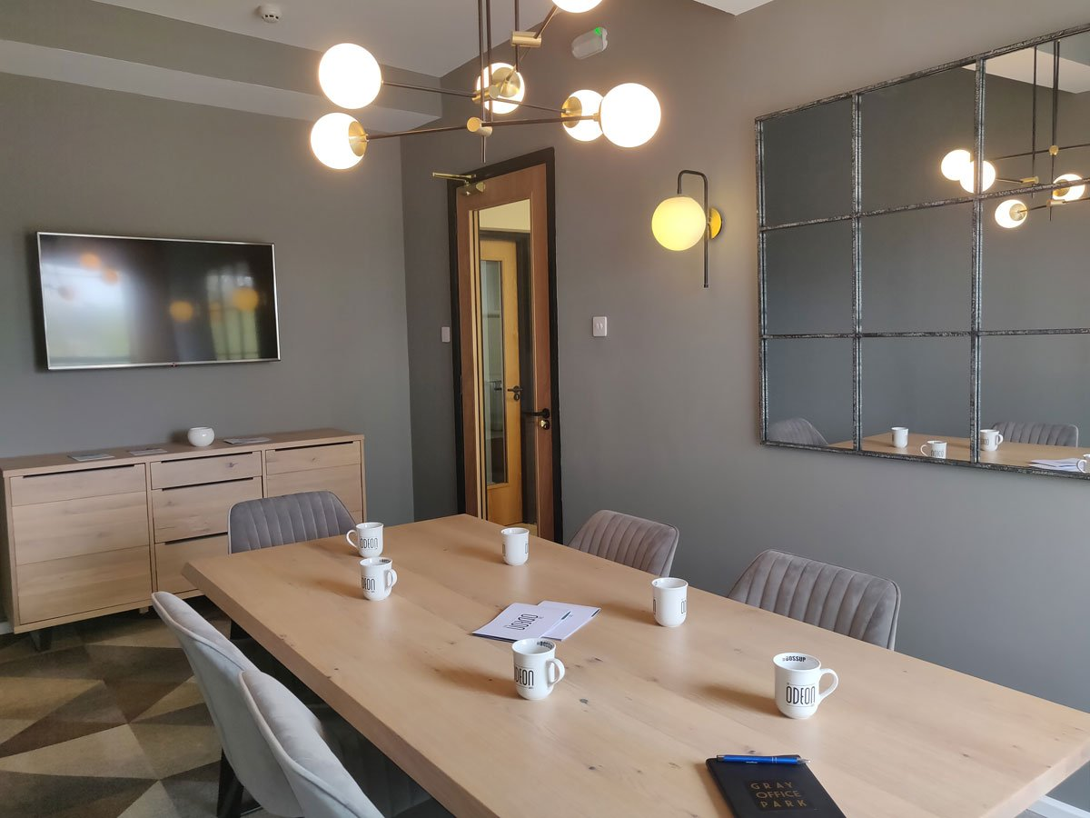 Boardroom-Odeon-Rooms-