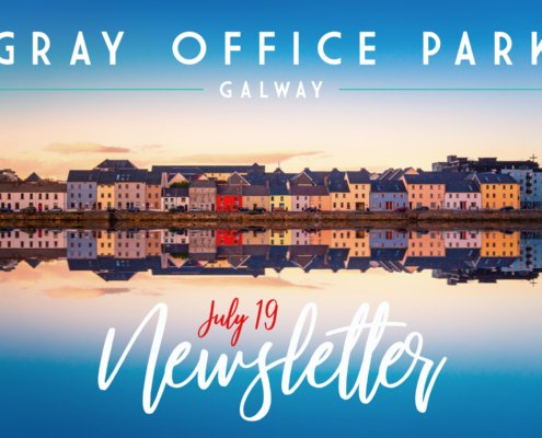 gray-office-park-newsletter-july-19-