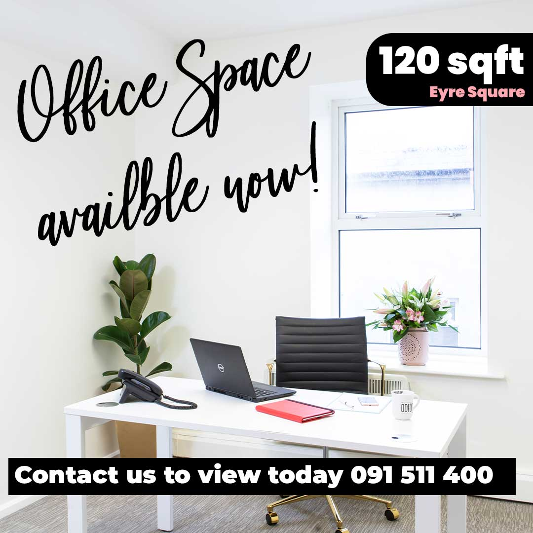 office-space-eyre-sq-120sgft