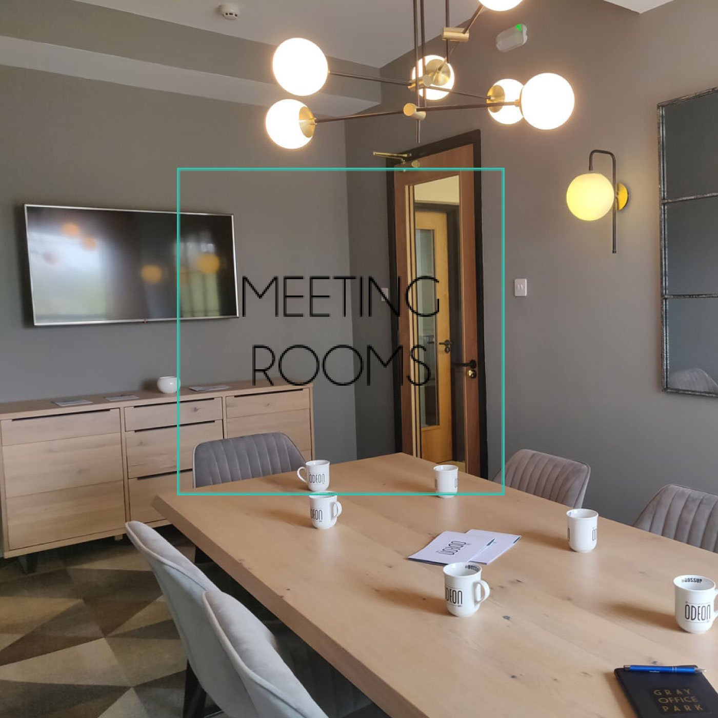 Meeting-rooms-Insta