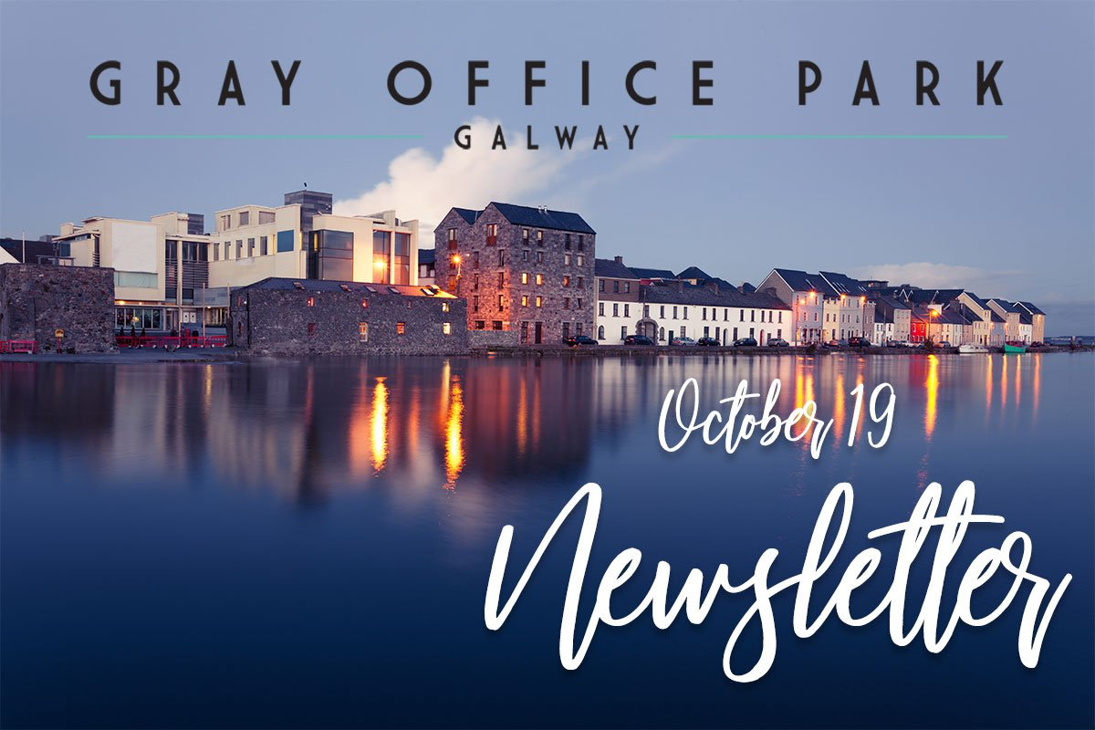 October-newsletter-layout